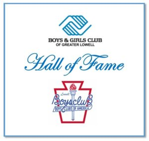 hall-of-fame-3