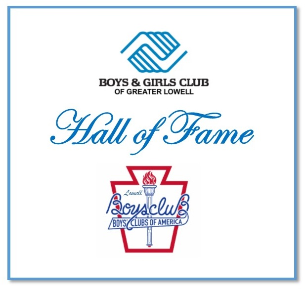Club Reunion and Hall of Fame ceremony